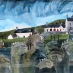 Anya Simmons-Anglesey-Open Print-Wychwood Art