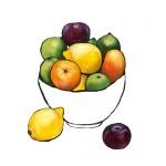 Citrus Bowl 1