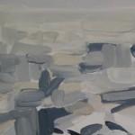 045-Sarah-Adams-Big-Ben-painting-Wychwood-Art- copy
