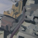 045-Sarah-Adams-Big-Ben-painting-Wychwood-Art- copy 2