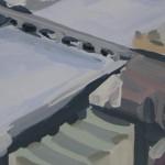 045-Sarah-Adams-Big-Ben-painting-Wychwood-Art- copy 4