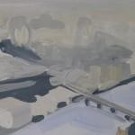 045-Sarah-Adams-Big-Ben-painting-Wychwood-Art- copy 5