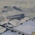 045-Sarah-Adams-Big-Ben-painting-Wychwood-Art- copy 7