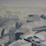 045-Sarah-Adams-Big-Ben-painting-Wychwood-Art- copy 8