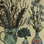 Feathers-and-flowers-16-vicky oldfield copy 2