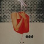 Rhed-Fawell-Cross-my-Heart-Wychwood-art-screenprint