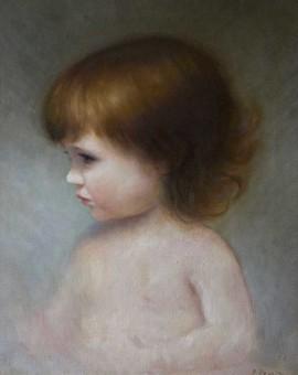 annadennis_portraitofwinnie_wychwoodart_portraitcommissions