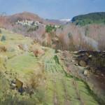 annadennis_thelastdaysofmarch_wychwoodart_landscape