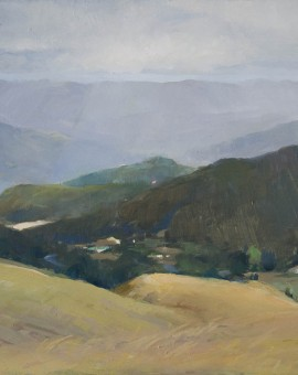 annadennis_upabovecuccaroclub_wychwoodart_landscape