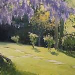 annadennis_wisteria_wychwoodart_landscape