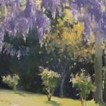 annadennis_wisteria_wychwoodart_landscape copy