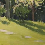 annadennis_wisteria_wychwoodart_landscape copy 3