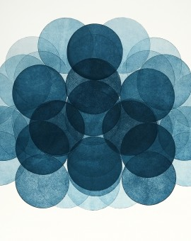 jonathan-moss_wychwood-art_I.F.2.contemporary-print