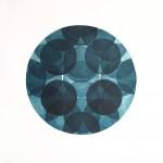 jonathan-moss_wychwood-art_affordable-art-online_I.F.7