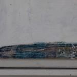 Andrea Humphries, Park Trees, Original Painting 5