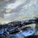 James Tatum Heavy Sea (Cornwall)  Wychwood Art.jpeg