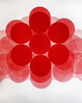 jonathan-moss_wychwood-art_contemporary-print_ifX