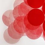 jonathan-moss_wychwood-art_contemporary-print_ifX copy