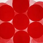 jonathan-moss_wychwood-art_contemporary-print_ifX copy 2
