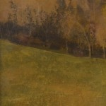 Judith-Yarrow-Clovellt-Thw-Wilderness-Wychwood-art copy