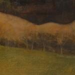 Judith-Yarrow-Clovellt-Thw-Wilderness-Wychwood-art copy 3