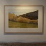 Judith Yarrow Clovelly- The Wilderness Wychwoodart