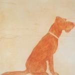 Kate Boxer Tinker Wychwood art