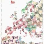 Justine Smith Euro Europe Wychwood art