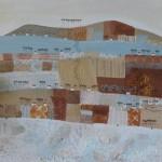 Jessica Leighton Bermejales, Andalucia Wychwood Art