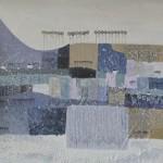 Jessica Leighton Bluebell Morning Wychwood Art