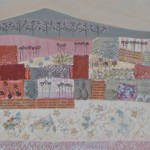 Jessica Leighton Valentines Fields Wychwood Art