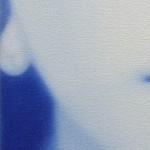 Josie-McCoy-Isabel-Creo-Blue-Wychwood-art copy