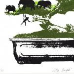 Katie-Edwards-Little-Jungle-Wychwood-art copy