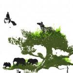Katie-Edwards-Little-Jungle-Wychwood-art copy 2
