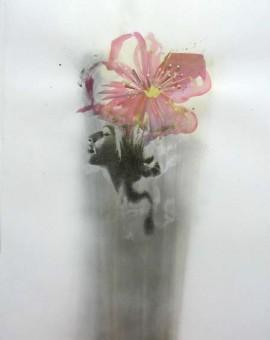 Rosie Emerson Leeta # 1 Wychwood art