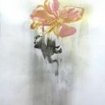 Rosie Emerson Leeta # 4 Wychwood art