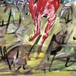Garth-Bayley.-Cheltenham-races copy 2