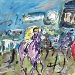 Garth-Bayley.-Cheltenham-races copy 3