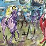 Garth-Bayley.-Cheltenham-races copy 4