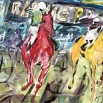 Garth-Bayley.-Cheltenham-races copy 5