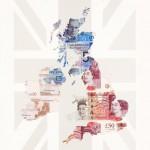 Justine Smith Great Britain Wychwood art