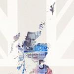 Justine-Smith-Great-Britain-Wychwood-art copy