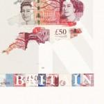 Justine-Smith-Great-Britain-Wychwood-art copy 3