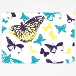 Katie Edwards Flutter Wychwood Art