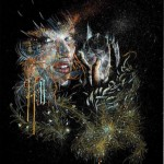 Carne Griffiths By The Night Wychwood Art