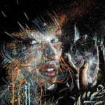 Carne-Griffiths-By-The-Night-Wychwood-Art copy 4