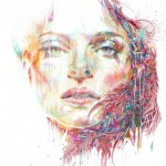 Carne Griffiths Fall Wychwood Art