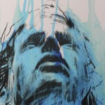 Carne Griffiths, Limited Edition Print, Contemporary Figurative Art 2