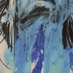 Carne Griffiths, Limited Edition Print, Contemporary Figurative Art 3