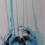 Carne Griffiths, Limited Edition Print, Contemporary Figurative Art 4